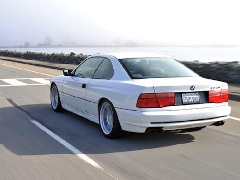 0905_10_z-1991-1997_bMW_850i-rear_three_
