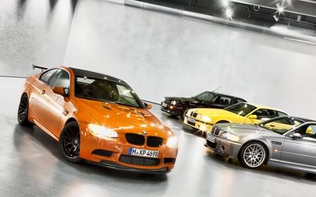 BMW E46 M3 S54 oil squirter QTY: 1