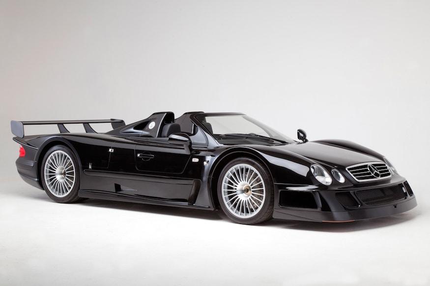 1998-Mercedes-Benz-CLK-GTR-Roadster-forn
