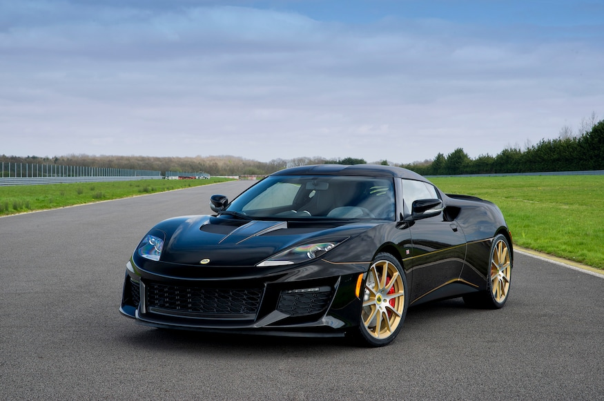 Lotus Elise 0 60 >> Lotus Evora Sport 410 First Drive Review Sep Sitename