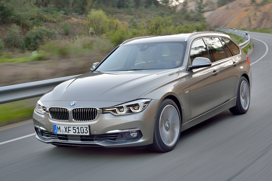 the quest for the perfect pre owned bmw 3 series wagon perfect pre owned bmw 3 series wagon