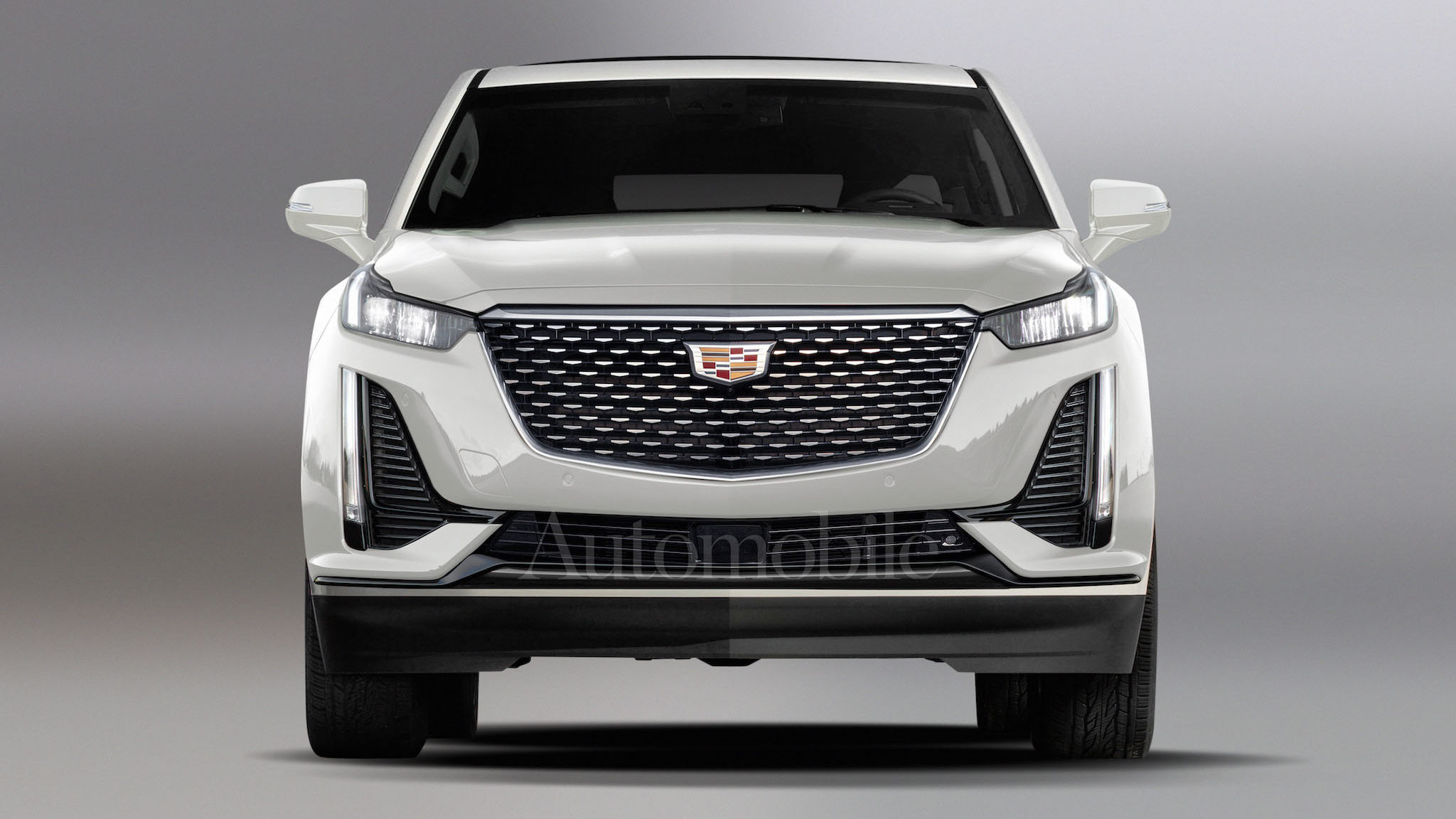 2021 cadillac escalade now we know when it will debut