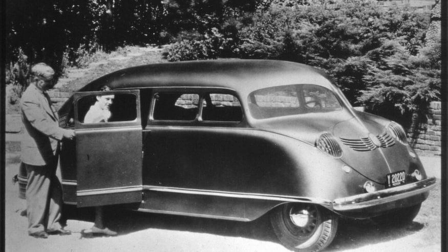 1935_Stout_Scarab