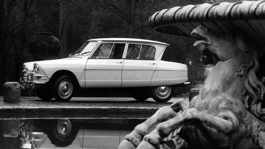 1961_Citroen_Ami_6