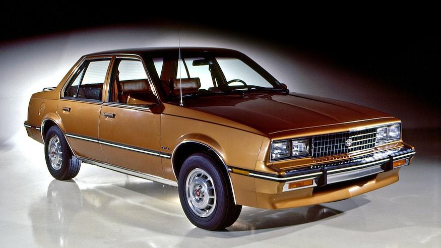 1982_Cadillac_Cimarron.jpg?fit=around%7C