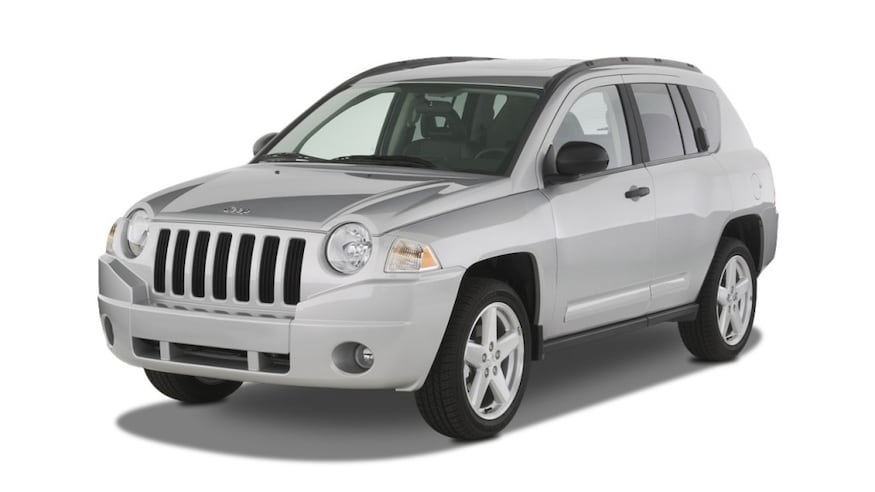 2007_Jeep_Compass