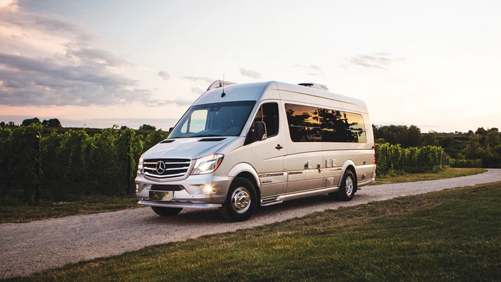 How to Buy the Best Camper Van for Your Needs: Which Conversion Is Best? - Automobile
