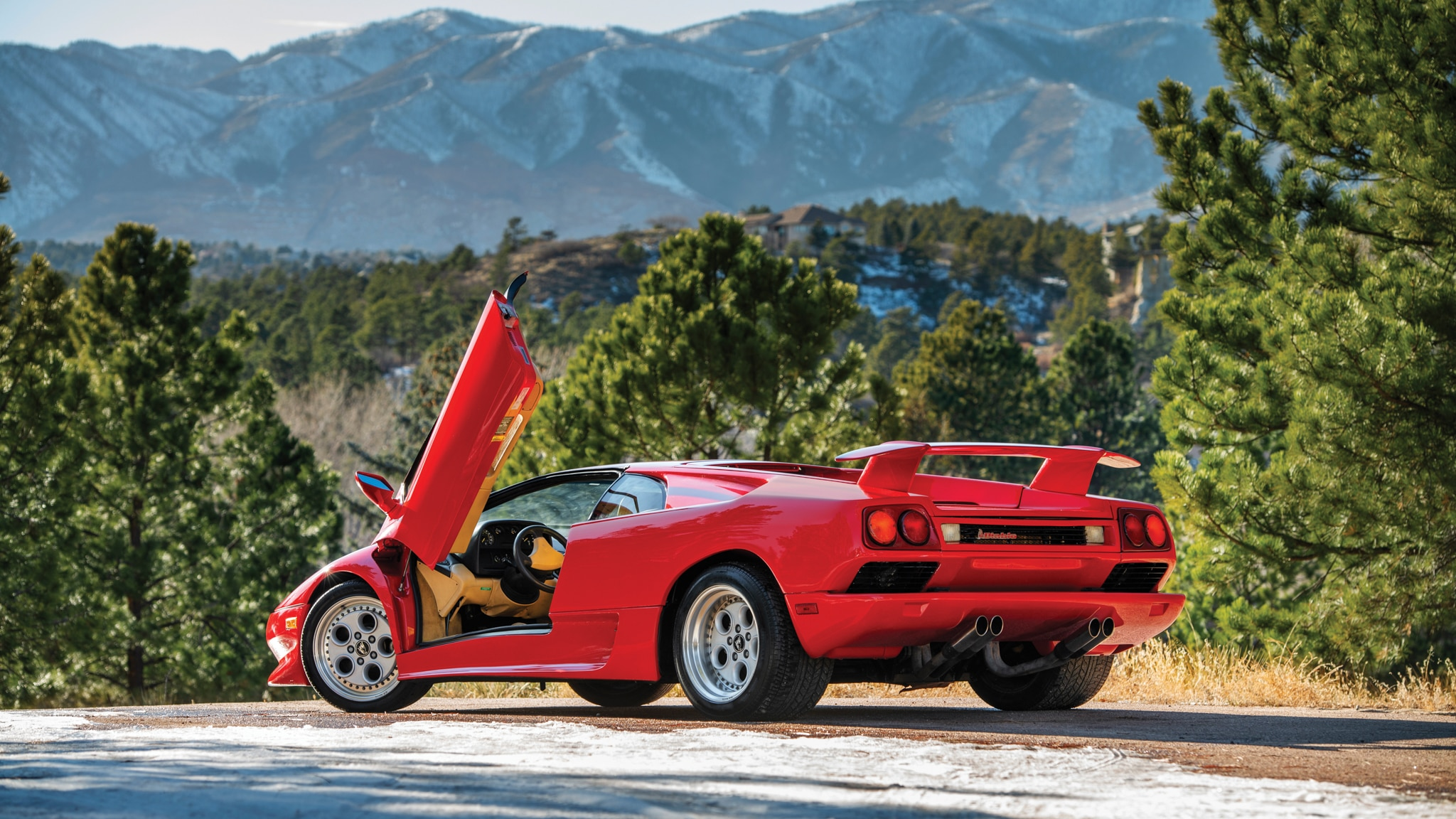 RM Sotheby's Palm Beach Online Auction Results, Part 1 - Automobile