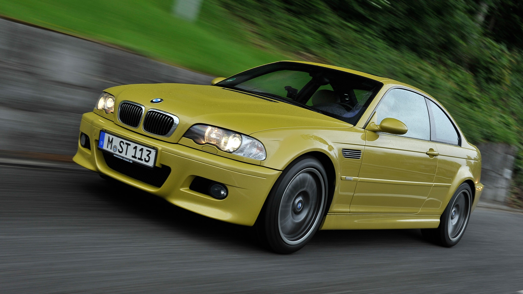 The Bmw 3 Series History Buying Tips Photos And More