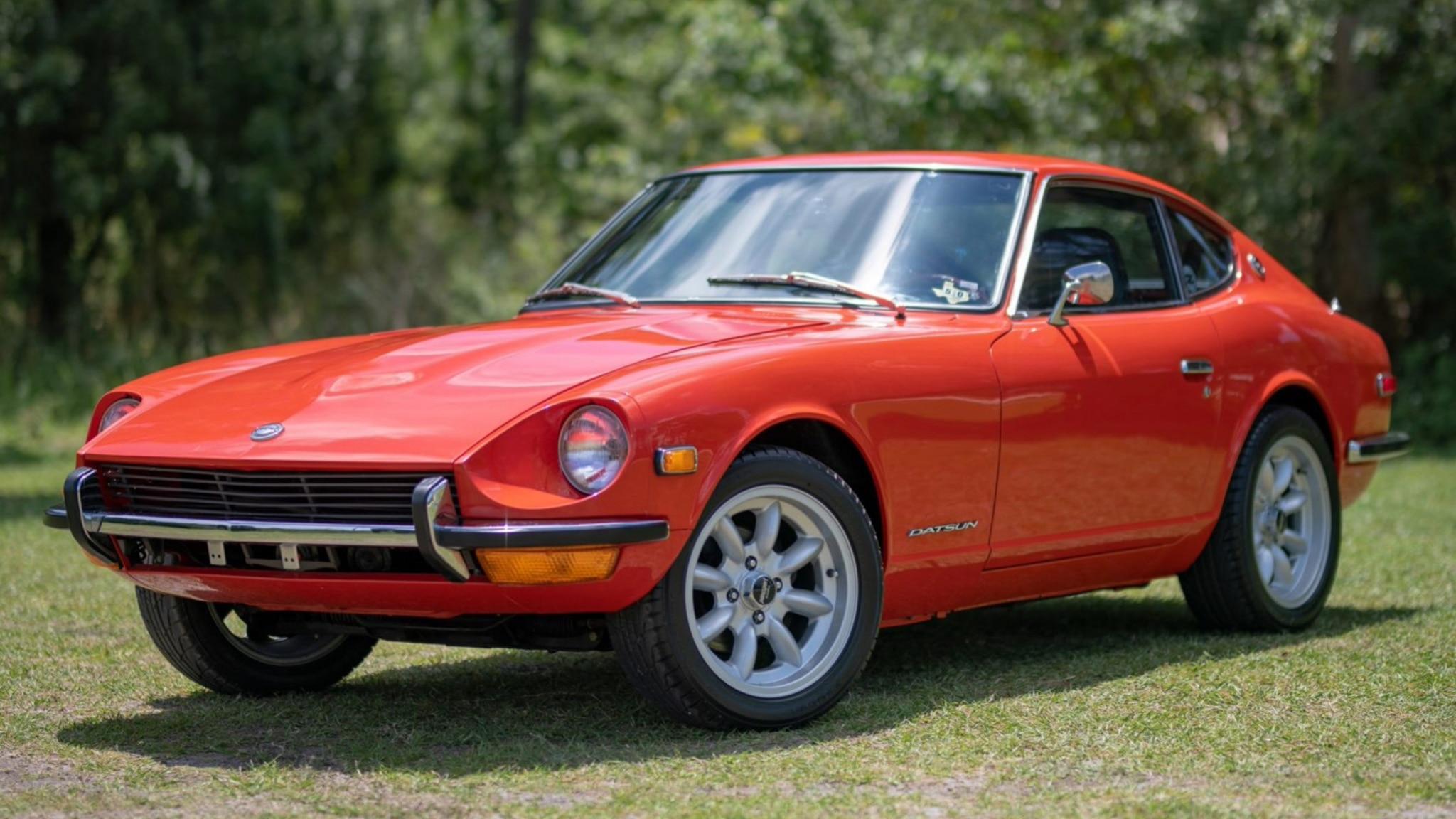https://www.automobilemag.com/uploads/sites/11/2020/06/1972_datsun_240z_lead-image.jpg