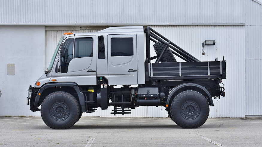2004-Mercedes-Benz-Unimog-U500.jpg?fit=a