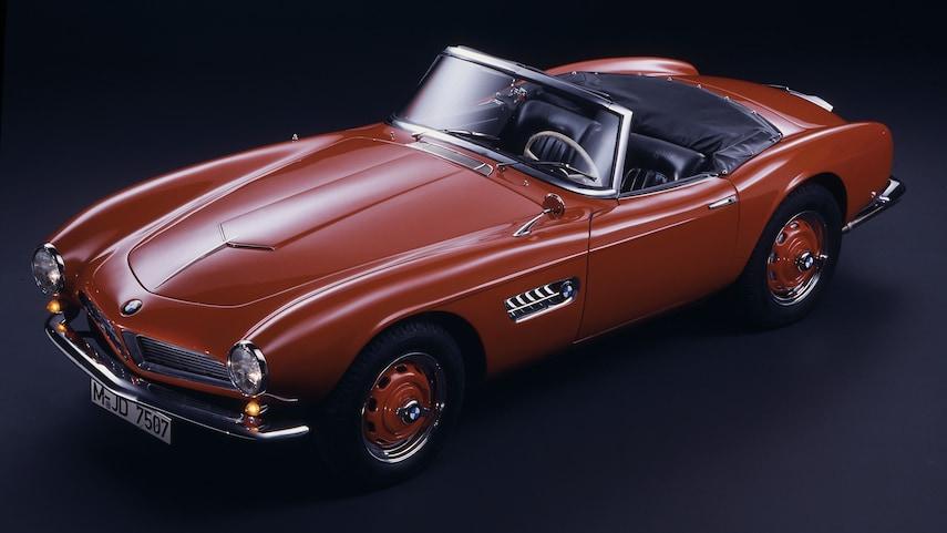https://www.automobilemag.com/uploads/sites/11/2020/07/1956-1959-BMW-507-14.jpg?fit=around%7C770:481.25