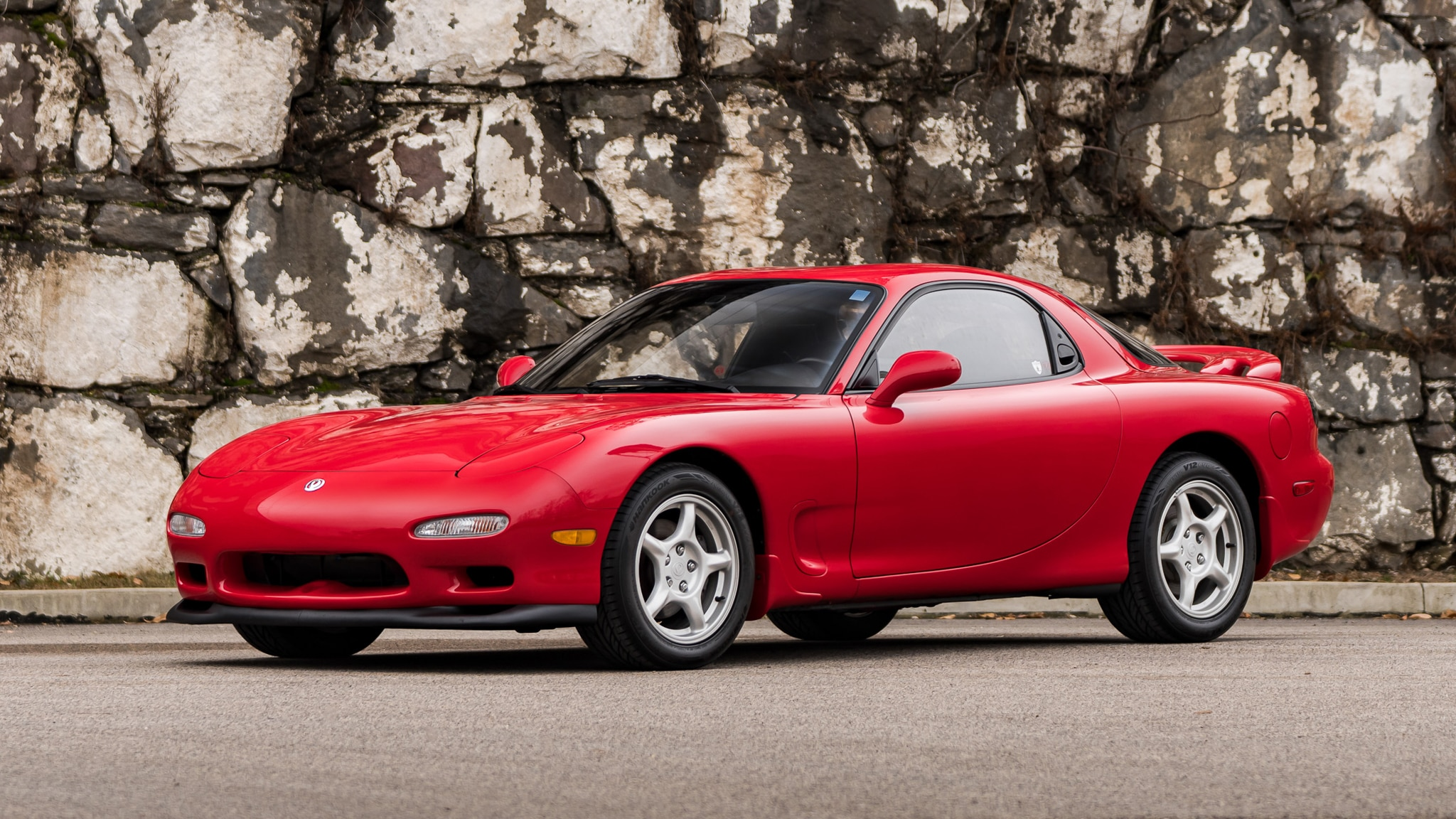 Kelebihan Kekurangan Mazda 7 Review