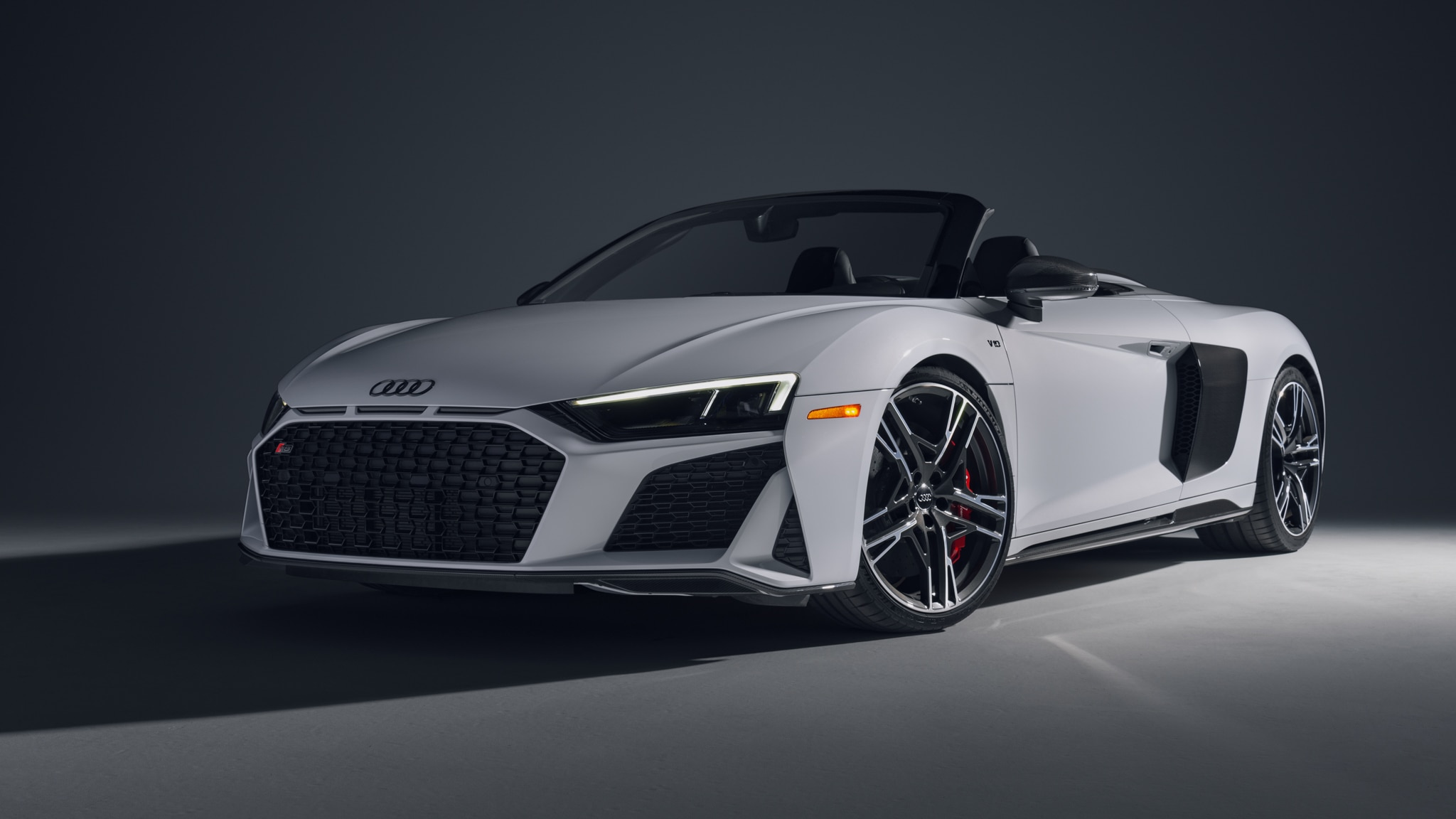Kelebihan Audi R8 Sport Perbandingan Harga