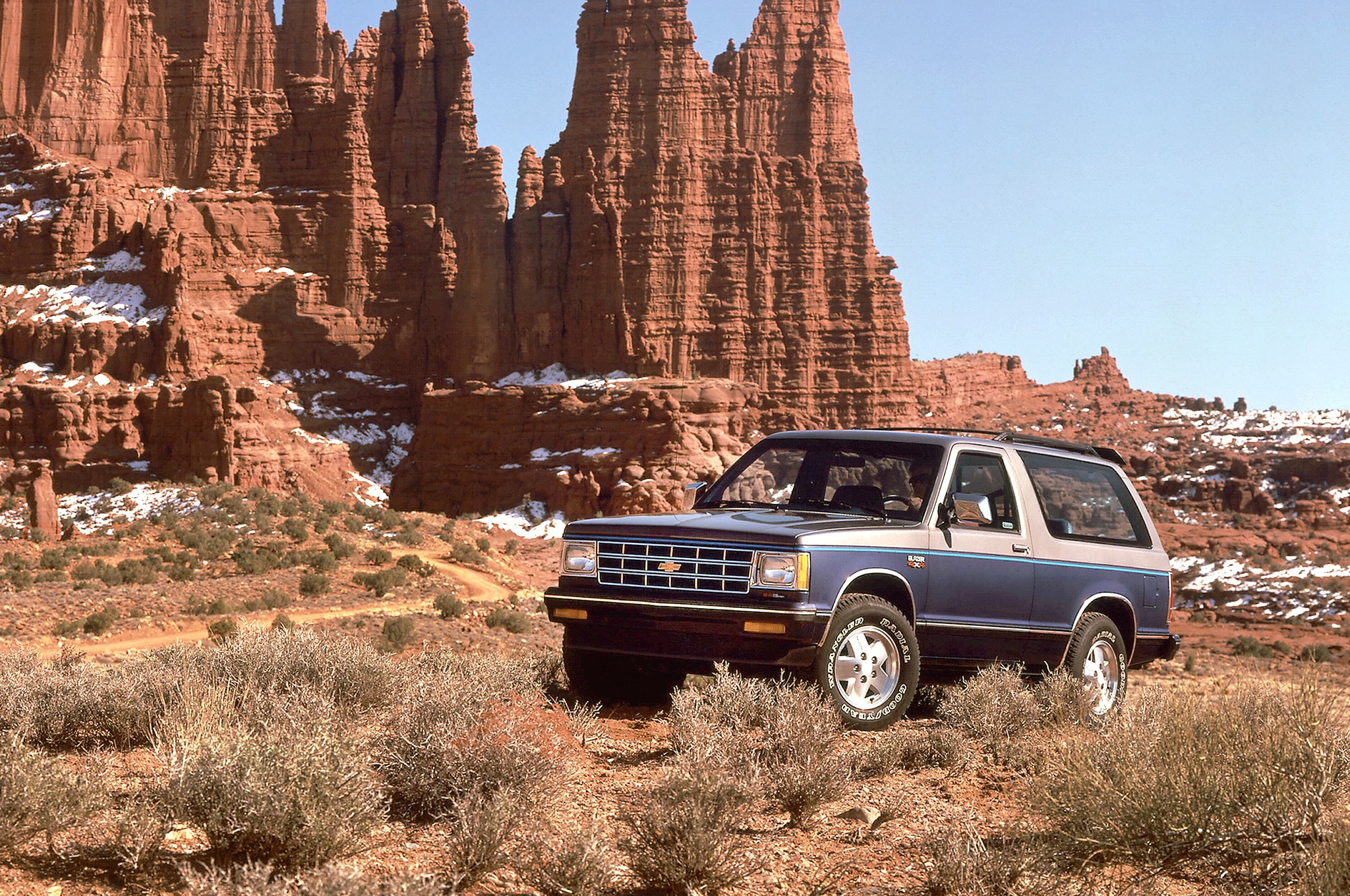 everything you want to know about the chevrolet blazer chevrolet blazer