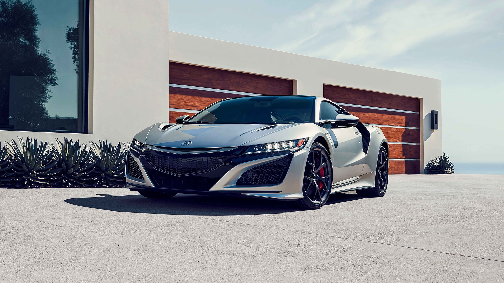 Acura Exec Jon Ikeda on How They're Getting the Brand Back on Track