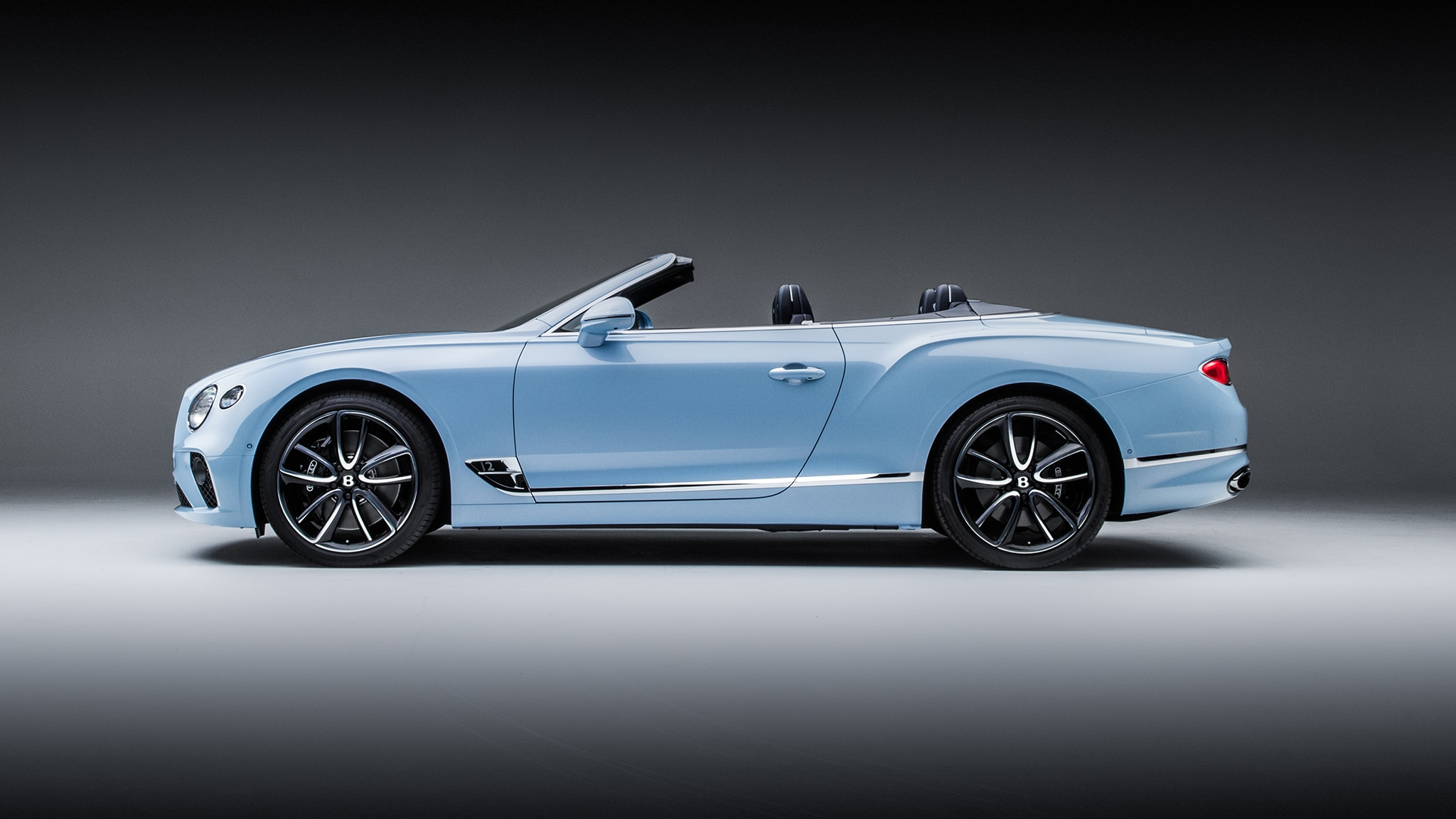 The Best-Looking Convertibles You Can Buy for 2020 | Automobile Magazine