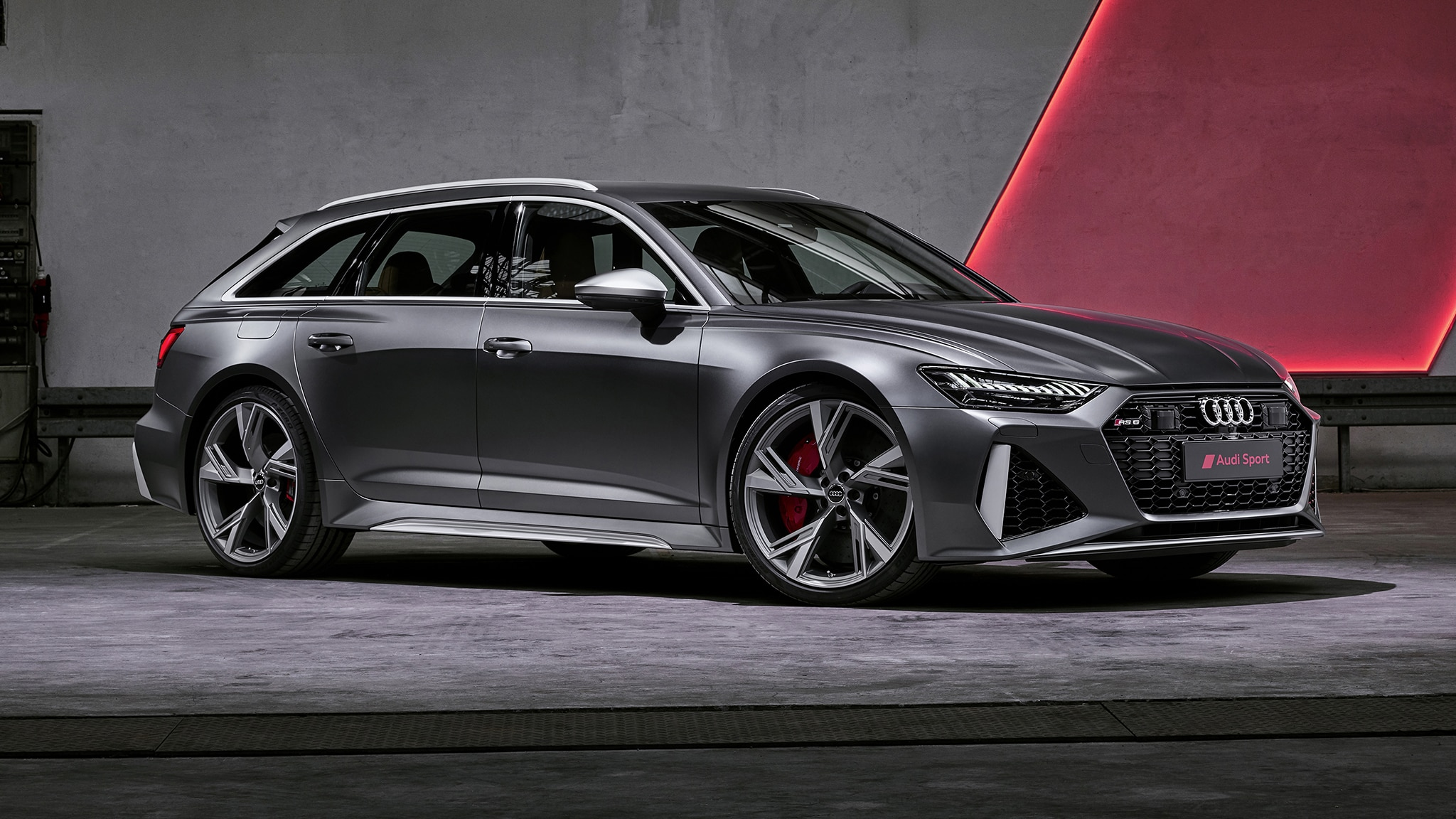Kelebihan Kekurangan Audi Rs Harga