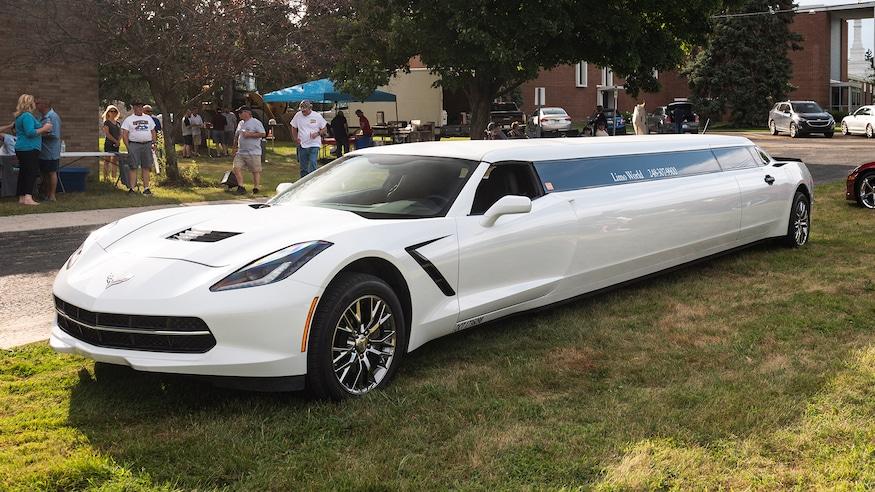 Woodward Dream Cruise 2020 Dates.The Weirdest Cars We Saw At The 2019 Woodward Dream Cruise