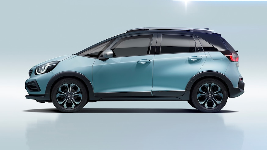 2020 Honda Fit 5 Things You Should Know About The New Model