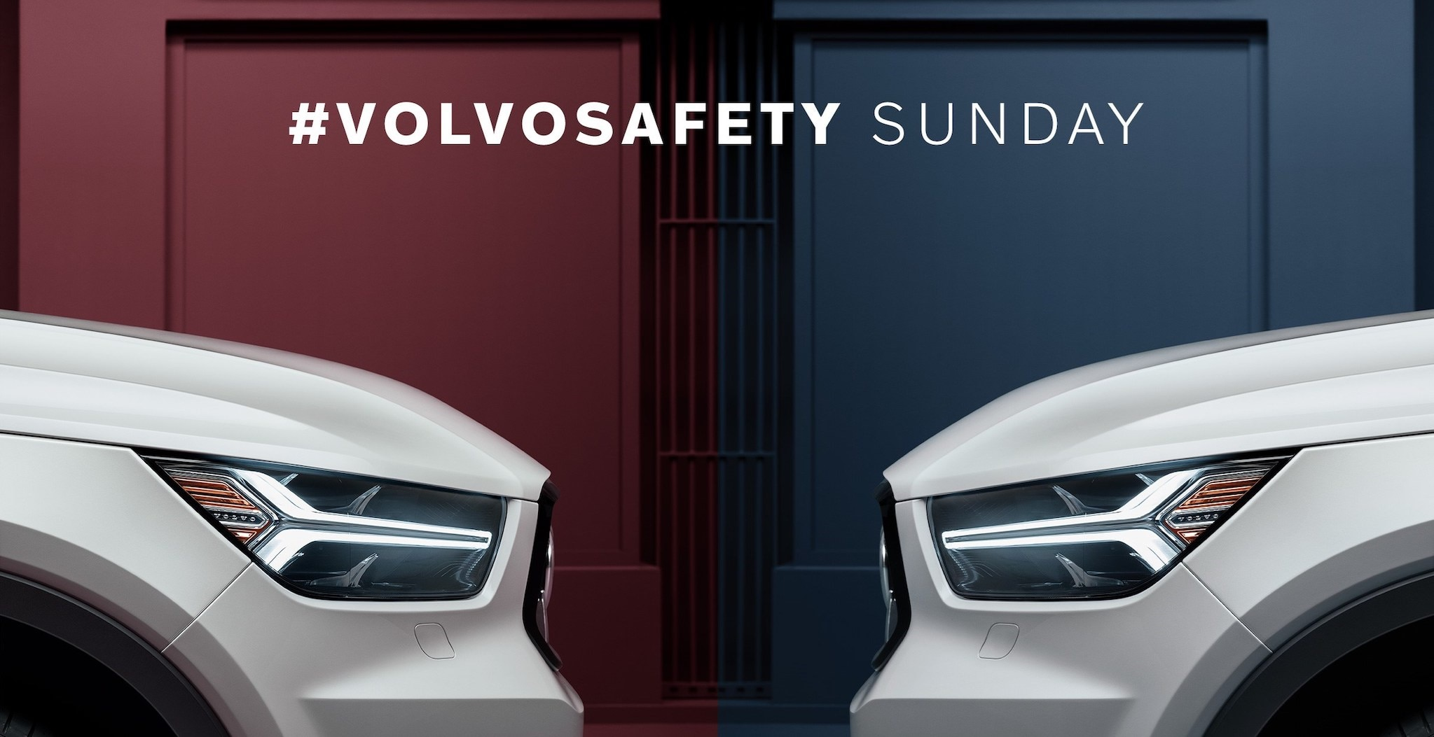 Volvo Will Give Away $1M in Cars if Rare Scoring Play Happens in the Super Bowl